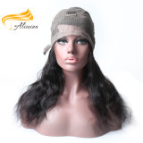 High Quality Lace Wig Brazilian Hair Lace Front Wigs
