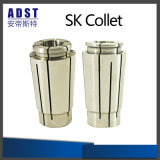 High Precision High Speed Sk Collet Clamping Tool