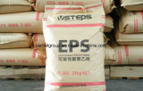 Virgin EPS White Beads / Expandable Polystyrene EPS Pellet Flame-Retardant Grade