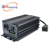 China Manufacturer Hydroponic 400W Electronic CMH Ballast Grow Light System