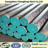 S50C/SAE1050/1.1210 Carbon Steel Bar For Making Injection Plastic Mould