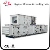 Air Conditioner Part