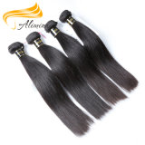 Large Stock All Length Brazilian Straight Human Hair Weft
