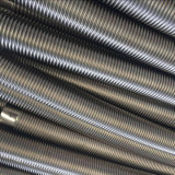 Convoluted Stainless Steel Annular Flexible Hose