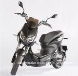 "China 2017 1500W 2000W Lithium Electric Bike with 12"" Big Wheel (X6)"