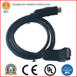 HDMI Turn Head Cable