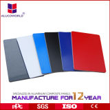 Best Quality Hot Sale Aluminum Composite Panel