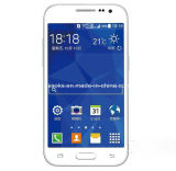 for Galaxy Core Prime G360 Dual SIM Phone Cheap Smartphone