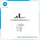 Auxiliary Switch, Car Switch, Elevator Limit Switch, Elevator Parts