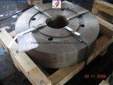 Forged Gear/Forged Crane Wheel ASTM 4140 4130 4340 8630