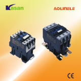 New Type Cjx2 Types of AC Magnetic Contactor (CJX2)