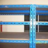 Industrial Medium Duty Storage Shelf