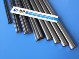 Tungsten Carbide Rods for Casting Iron