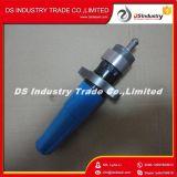 Original Diesel Engine Parts Fuel Injection Nozzle Fuel Injector 3087587