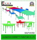 Nursery & Kindergarden Furniture