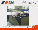 Building Board Making Machine for Xdcbt
