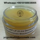 Natural Extraction Lanolin EP/USP/CP treatment and Beautification of Skin