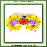 DIY EVA Glasses Series Handicrafts---Beetle