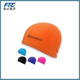 Hot Sale OEM Customized Swimming Cap