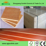 Melamine MDF and Paticle Board
