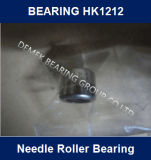 China Needle Roller Bearing HK1212
