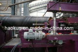 Spiral Submerge Arc Welding Pipe Machine Spiral Pipe Machine