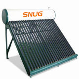 Solar Hot Water Heater 80L-300L