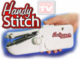 Handy Stitch (HX-V230)