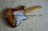 Relic Vintage Tl Electric Guitar in Old Looks / Musical Instruments