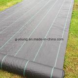 Agriculture 108GSM PP Woven Ground Cover