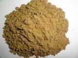 Nutrient Powder Production Line