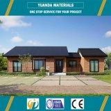 Floor Plans for Modular Homes Modular Homes Eco Modular Housing