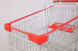 Shopping Grocery Trolley-150L for Supermarket