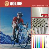 High Glossy Self Adhesive PP Paper (Non-waterproof) (AL-151GNL)