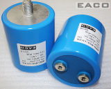Super / Plastic Capacitors (SRD)