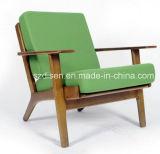 Hans Wegner Ge 290 Easy Chair + Sofa (DS-C158)