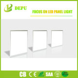 0-10V 2X2 SAA Dlc Ce TUV Passed Dimmable 50W Flat Ultra Slim LED Light Panel
