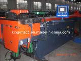 Sheet Metal Bending Machine (GM-SB-159NCB)