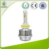 Hot Sale High Bright 3600lm 30W Car LED Headlight Kit