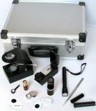 Gem-Kit, Gem Tool Kit
