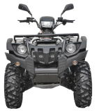 600CC ATV Quad Bike 4X4