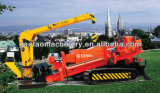 Cheap Price Hydraulic Horizontal Drilling Rig