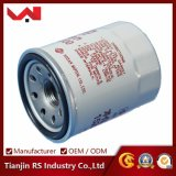 OE. 15208-31u00 Auto Oil Filter for Nissan
