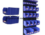 Strong Plastic Stack and Hang Bin (PK006, 007, 008, 010)