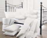 Hot Down Comforter and Duvet (Yintex-E)