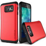 New Arrival Dual Layered Mobile/Phone Case for Samsung Galaxy S6