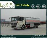 Foton Chemical Liquid Truck
