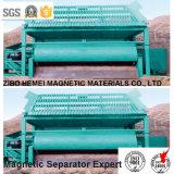 Dry Magnetic Separator for River Sand Desert River Formoving/Fixed Sand726