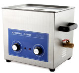 Digital Ultrasonic Cleaner with Lab PS-40