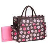 Сумка клатч магазин: вязанные летние сумки схемы, рыжая сумка купить.